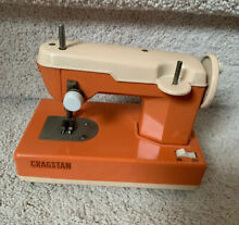 Cragstan child s battery operated