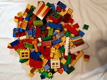 Lego a 1 4 kilo selection of mixed