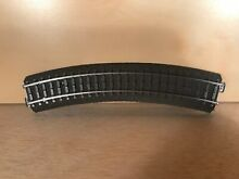 24130 ho one piece r1 c track curve