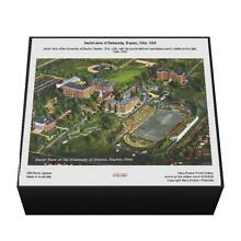 14232628 jigsaw puzzle 500 pieces