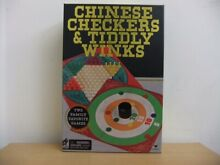 Cdl6036792 d spin master chinese