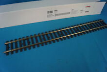 Marklin 59059 straight track 600 mm