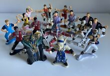 Mmpr mighty morphin 17x lot