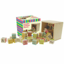 House of quality children s wooden