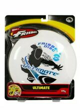 Wham o frisbee ultimate team game