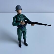 Action force palitoy german