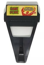 Game genie by galoob for nintendo