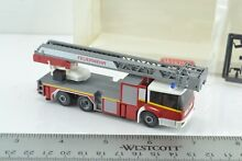 6154041 mb econic ladder fire