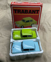 601 s friction diecast rare boxed