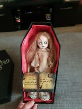 Doll series 26 condition
