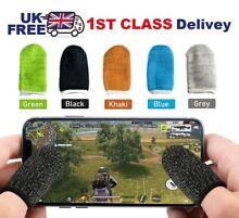 1 pair mobile game sleeve smart