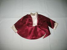 1950 cheerleader dress outfit