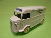 Miniature camion citroen 1200 k no
