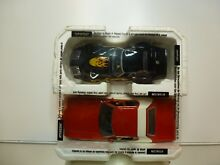 Scalextric starsky hutch ford