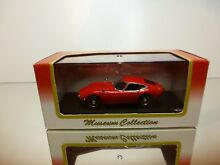 03031r toyota 2000gt red 1 43 in