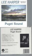 Lee puget sound
