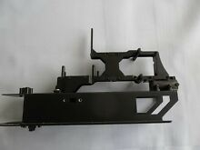 Fx052 spare parts chassis main