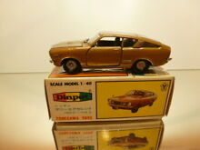 Diapet g 14 nissan sunny coupe gold