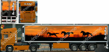 Stallion decal set for 1 14 rc 3