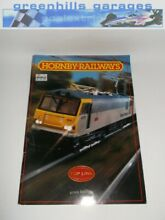 Greenhills railways catalogue inc