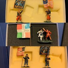 Civil war the infian wars die cast