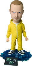 Breaking bad jesse pinkman 6 bobble