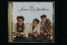 Jonas brothers lines vines trying