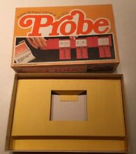 1976 parker brothers board game