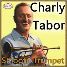 Charly tabor cd dance orchestra