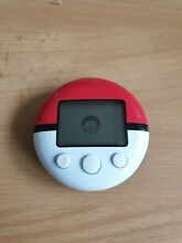 Pokewalker für pokemon heartgold