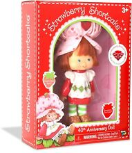 40th anniversary doll repro of the