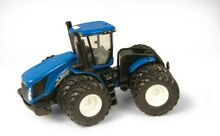 1 64 new holland t9 560 4wd tractor