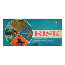 Game parker bros free shipping