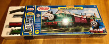 00 gauge thomas and friends percy