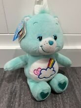 Bashful heart bear 10 collector s
