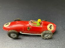 152 ferrari f1 ho scale slot car