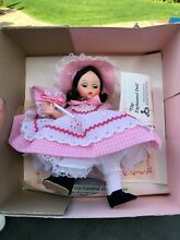 Doll the enchanted doll authentic w