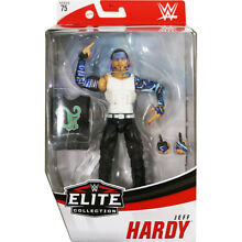 Wwe elite collection series 75