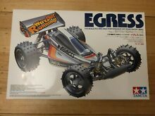 Egress 2013 re release new in box