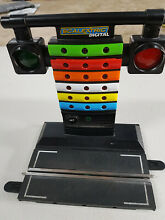 Scalextric c7041 digital pit lane