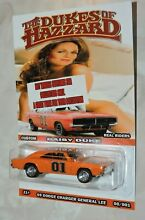 Hot wheels customs 69 dodge charger