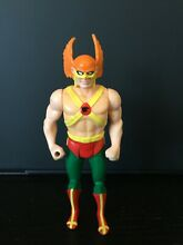 Hawkman kenner super power 1984