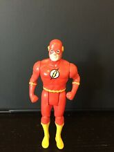 Flash kenner super power 1984