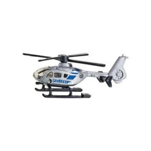 0807 police helicopter new