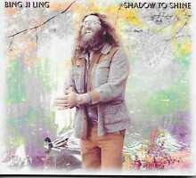 Ji ling shadow to shine cd 2011