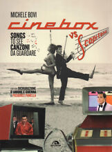 Cinebox vs songs to see canzoni da