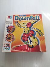 New game by mb games 2004 christmas