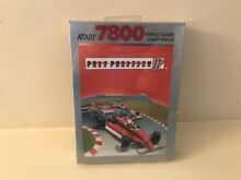 Pole position 2 brand new sealed