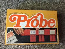 1976 game of words board game