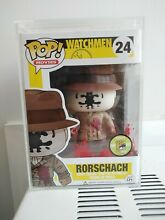 Rorschach bloody nmib sdcc limited